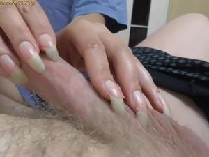 erotic humiliation video