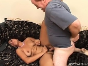 Indian aunty in sex