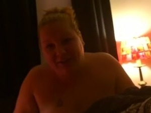 Funny nude video