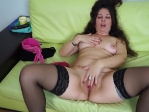 mature amateur adult black sex