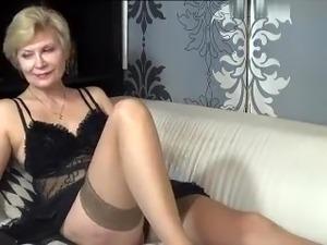 milfs mature women sex