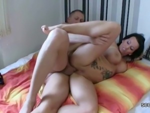 german girdle porn videos