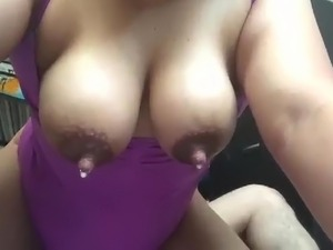mommys got boobs movies