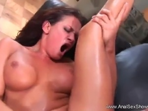 rough gystyle sex video