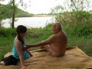 swingers forest calleen teach leah sex