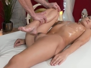 skinny girl free sex movies