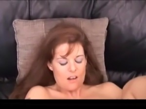 deserie redhead homemade movies big boobs