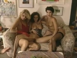 find amateur group sex