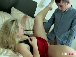 Sexy hot horny girls