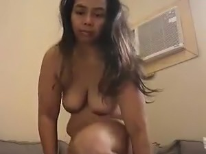 free nude filipino sex ngalleries