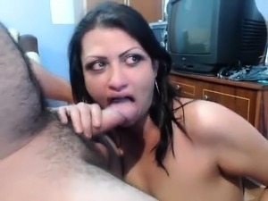indian pussy movies