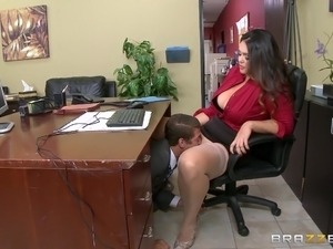 movies pornstars big boobs brazzers