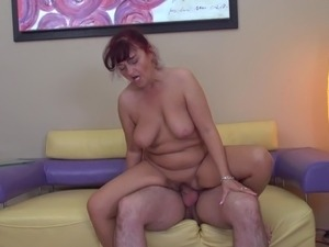 sexy young latina having sex video