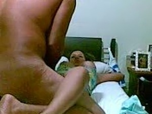arabian girl screams fuck