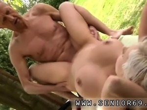 lesbians squirting on innocent girl