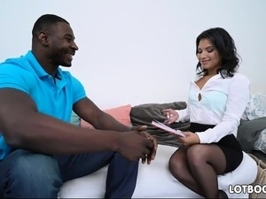 first sex teacher videos