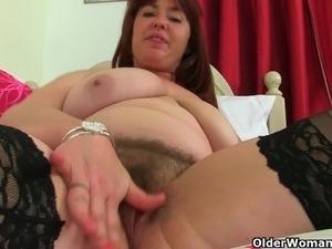lesbians sex with vibrating bulets
