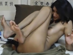 free naked indian girls pictures