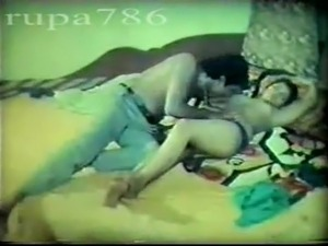 Mallu movie sex scene