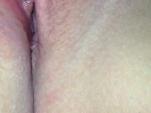 close up anal pics