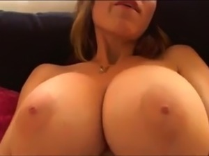 utube black bouncing tits