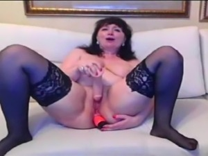free russian mature videos gallery