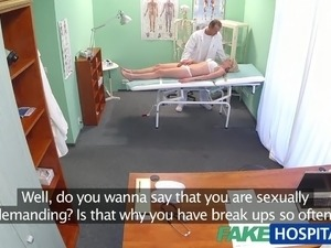 doctors fucking young girls