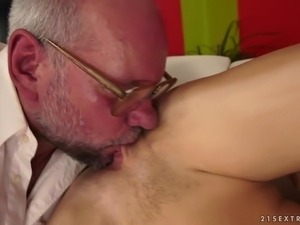 sudha calender nude woman hairy pussy