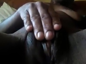 homemade ebony porn galleries
