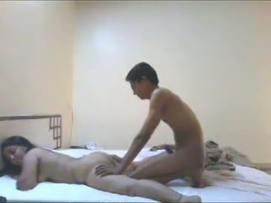 Indian model ass