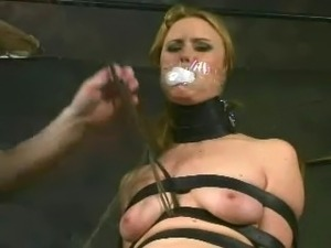 hot chunky babes porn