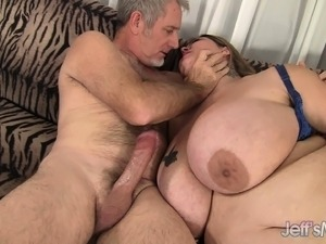 free classic pornstar movies