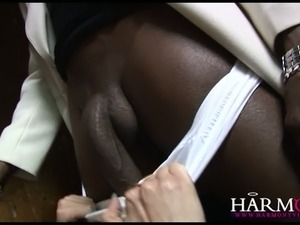men nursing women sex video
