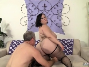 cheating brunette wife caught on video