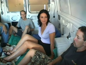 free sex gangbang videos