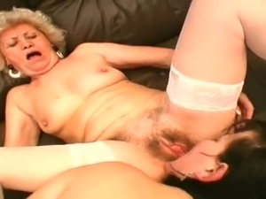 scottish anal whore pics