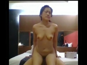 korean massage naked video