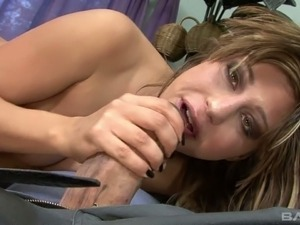 bittorrent torrent wives creampie black