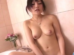 bathroom sex vids