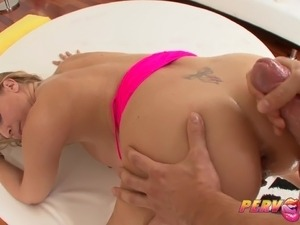 mom forced anal movies