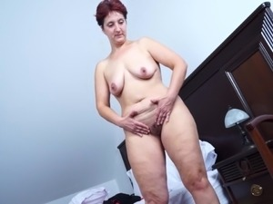free mature amateur videos