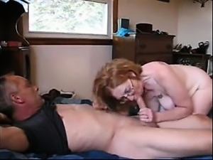 free mature webcam porn
