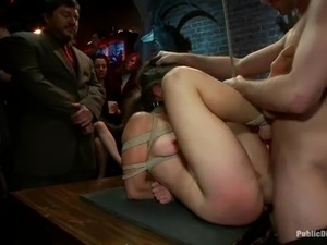 sex tube bdsm videos