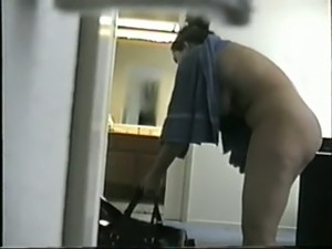 free house wife sex