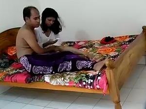 sex indian pics