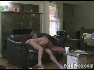 amateur free housewife video