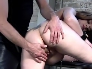 pregnant woman squirt pussy cream