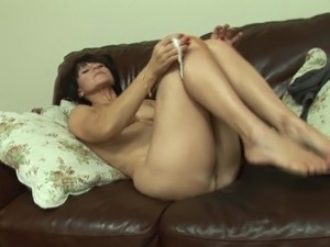 homemade amateur mature wives
