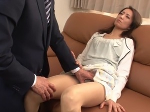 my friend seduced my japanese wife