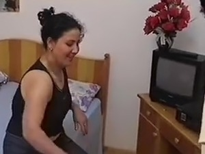 Turkish sex porn